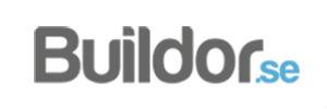 Köksblandare buildor