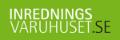 Mer info om inredningsbutiken Inredningsvaruhuset
