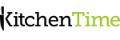 Mer info om inredningsbutiken KitchenTime