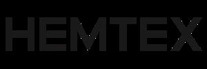 Hemtex inredningstips